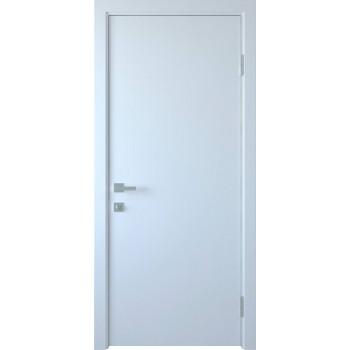 Двери Новый Стиль Стандарт ПВХ DeLuxe