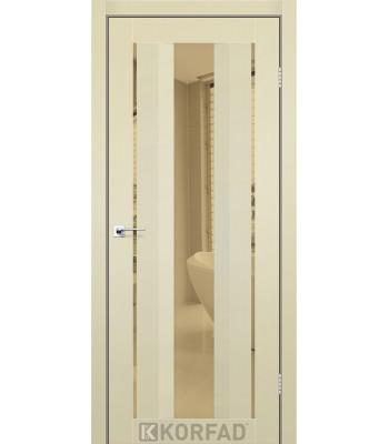 Межкомнатные двери KORFAD Aliano AL-02 Syper PET