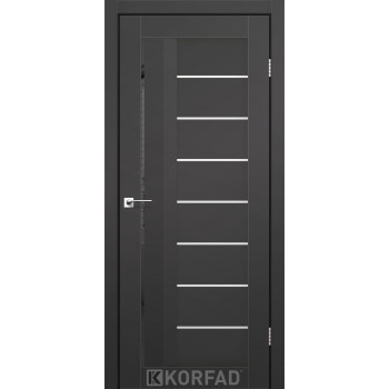 Межкомнатные двери KORFAD Aliano AL-03 Syper PET