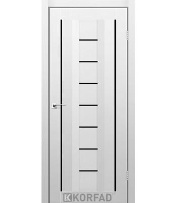 Межкомнатные двери KORFAD Aliano AL-04 Syper PET