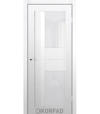 Межкомнатные двери KORFAD Aliano AL-05 Syper PET