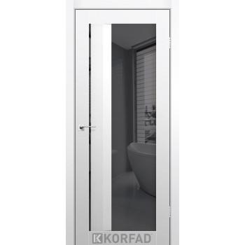 Межкомнатные двери KORFAD Aliano AL-06 Syper PET