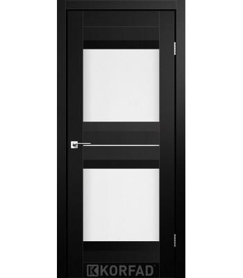 Межкомнатные двери KORFAD Aliano AL-07 Syper PET
