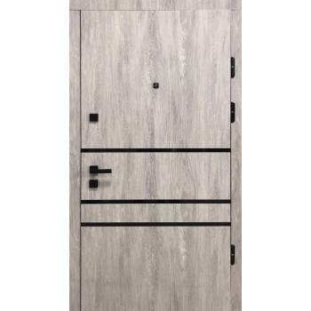 Двери Термопласт Премиум 21-22