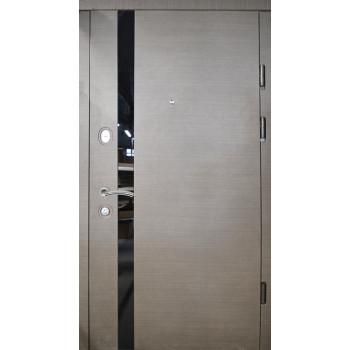Двери Термопласт ОПТИМА 21-55