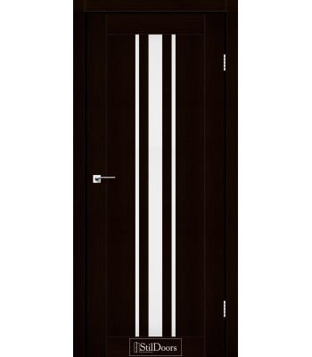 Двери Arizona