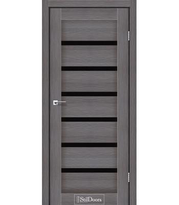Двери FLORIDA