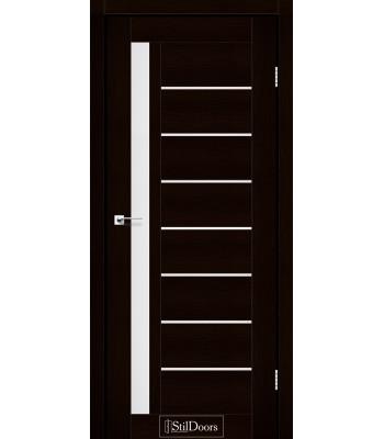 Двери LONDON