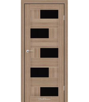 Двери NEPAL