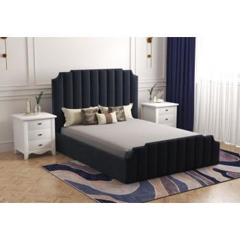 Кровать Маями