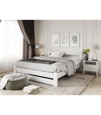 Кровать Таллин