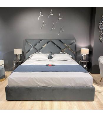 Кровать Меджик