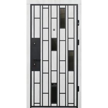 "Двери Страж ""Standard"" Securemme Enigma"