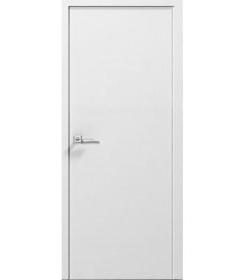 Двери Rodos Grand Гранд Paint-1 Краска, белый мат АКР
