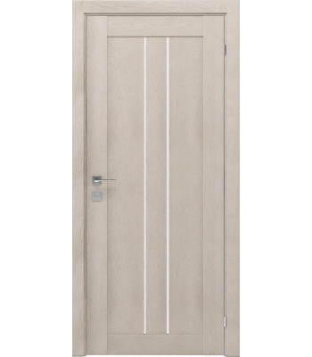 Двери Rodos Grand Lux-1 ламецио
