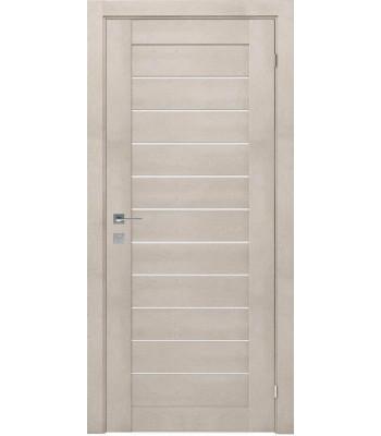 Двери Rodos Grand Lux-2 ламецио