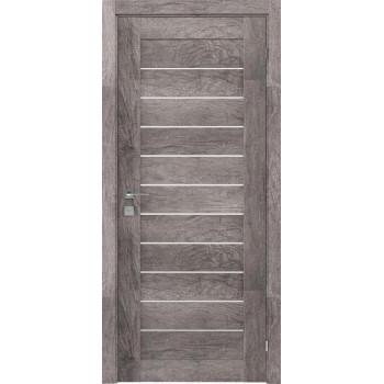 Двери Rodos Grand Lux-2 небраска