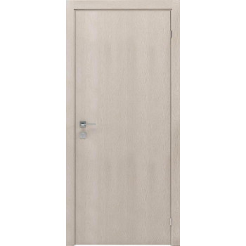 Двери Rodos Grand Lux-3 ламецио