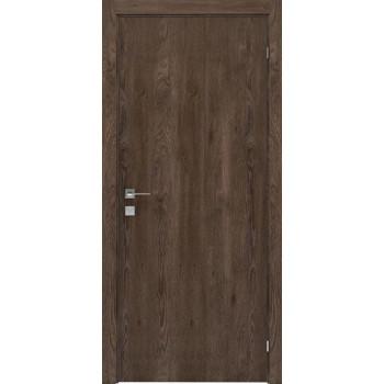 Двери Rodos Grand Lux-3 мадагаскар