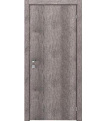 Двери Rodos Grand Lux-3 небраска