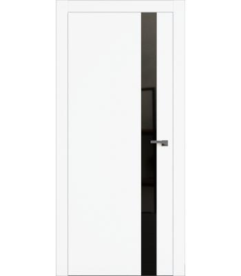 Двери межкомнатные Омега ART Vision А3 120 mm