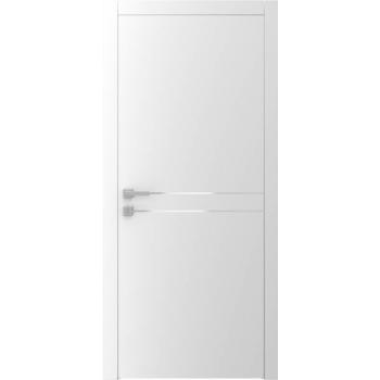 Дверь Авангард A6.1 M