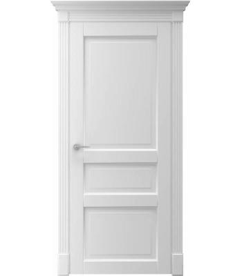 Дверь Прованс Лондон ПГ
