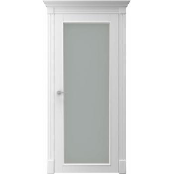 Дверь Прованс Флоренция ПОО