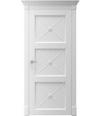 Дверь Прованс Рим Венециано ПГ