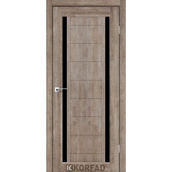 Межкомнатные двери KORFAD ORISTANO OR-04 эш вайт