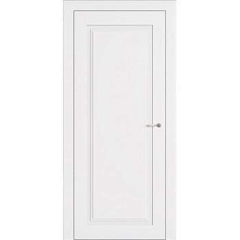 Двери межкомнатные Омега Minimal Florencia