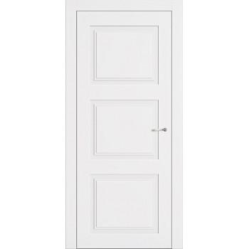 Двери межкомнатные Омега Minimal Roma