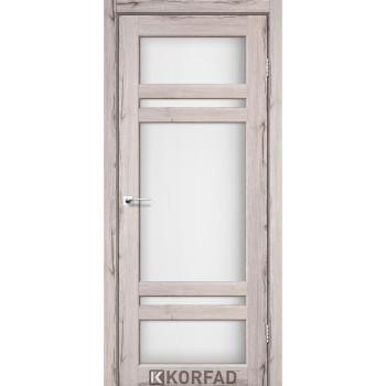 Межкомнатные двери KORFAD TIVOLI TV-06 дуб нордик