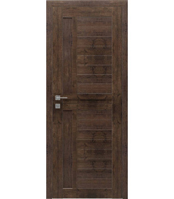 Двери Rodos MODERN ALFA глухое