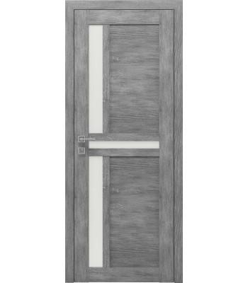 Двери Rodos MODERN ALFA со стеклом