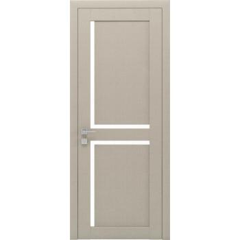 Двери Rodos MODERN SCANDI крем