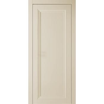 "Межкомнатные двери Терминус  ""NEO-CLASSICO"" 401 магнолия"