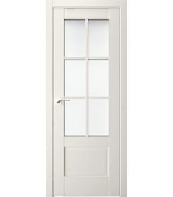 "Межкомнатные двери Терминус  ""NEO-CLASSICO"" 602 магнолия"