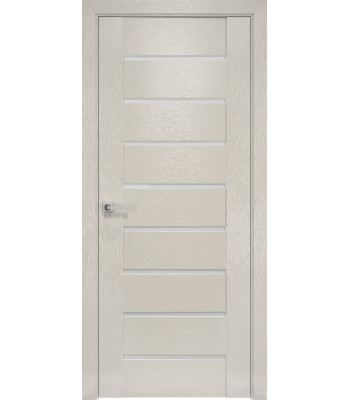 Двери Новый Стиль коллекция Orni-X Парма Х-беж