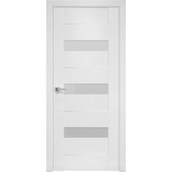 Двери Новый Стиль коллекция Orni-X Вена Х-белый