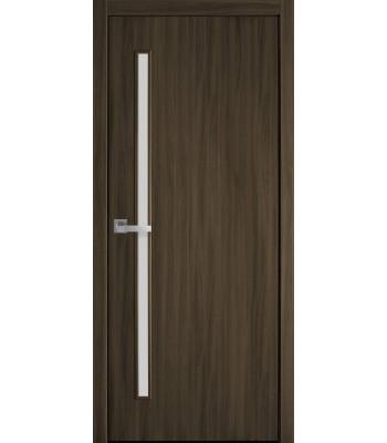 Двери Новый Стиль Глория экошпон