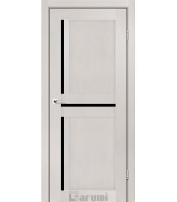 Двери Darumi NEXT