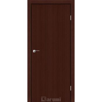 Двери Darumi PLATO, 6 цветов