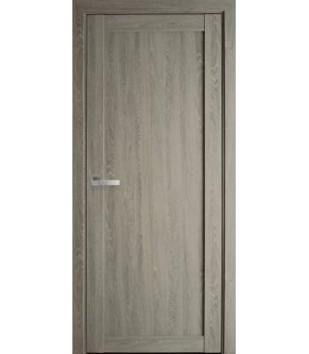 Двери Новый Стиль ПВХ Ultra Лейла