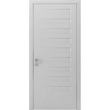Двери Rodos Cortes Loft Cosmo RAL