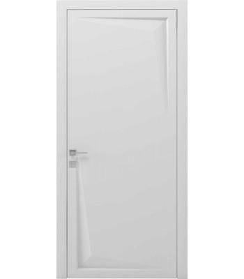 Двери Rodos Loft Nikoletta RAL