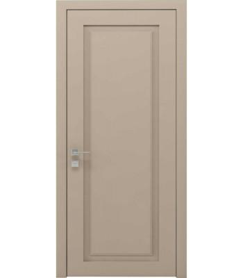 Двери Rodos Cortes Venezia RAL глухое