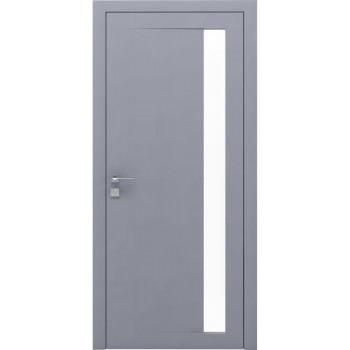 Двери Rodos Loft Arrigo RAL