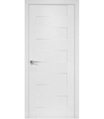 Двери Новый Стиль коллекция Orni-X Мюнхен Х-белый