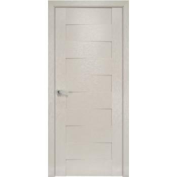 Двери Новый Стиль коллекция Orni-X  Мюнхен